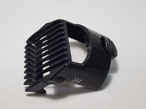 Насадка 2-6 мм для триммера Rowenta TN5120F0