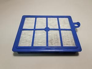 Фильтр для пылесоса Electrolux EUS8X3CB