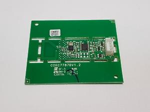 Модуль связи для пылесоса Electrolux EUS8X3CB