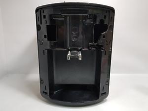 Корпус для кофемашин Krups EA8010