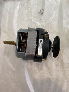 Двигатель для мясорубки Ponasonic MK-MG 1501
