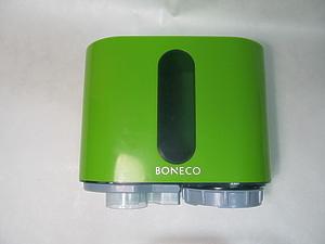 Бак для увлажнителя воздуха BONECO