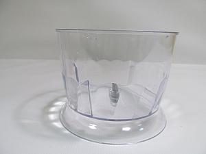 Чаша для блендера Galaxy GL 2121